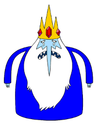 File:200px-Ice King.png