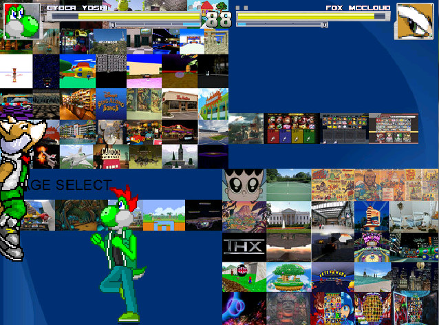 File:Stage Select.jpg