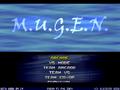 Thumbnail for version as of 15:03, September 22, 2013