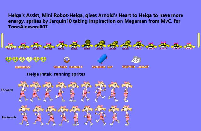 File:Helga assist sprite.PNG