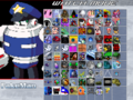 Thumbnail for version as of 08:23, May 29, 2015