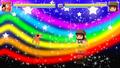 Thumbnail for version as of 17:26, November 26, 2014