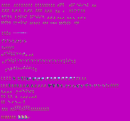 File:Sprite Chun Li Super Street Fighter ll (snes).PNG