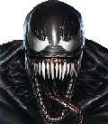 VenomKong