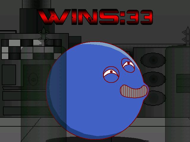 File:Bowling Ball Boss 33.png