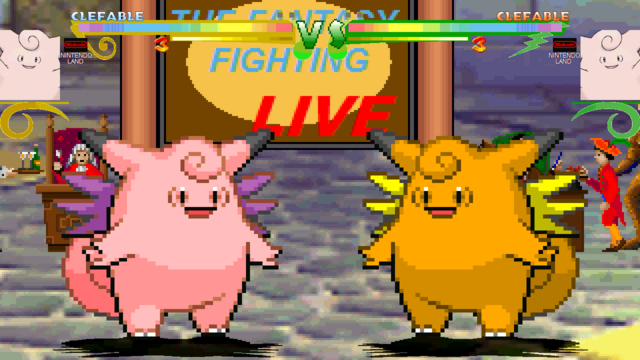 File:TFGAF Special - Clefable.png