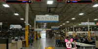 Kandu Incorporated