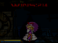 Thumbnail for version as of 23:06, December 17, 2013