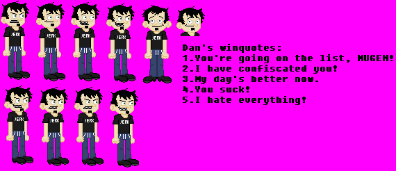 File:Danemotions.png