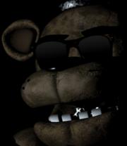 File:Freddy Fuseboy.png