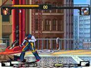 Jin Kazama by SeanAltly - Preview
