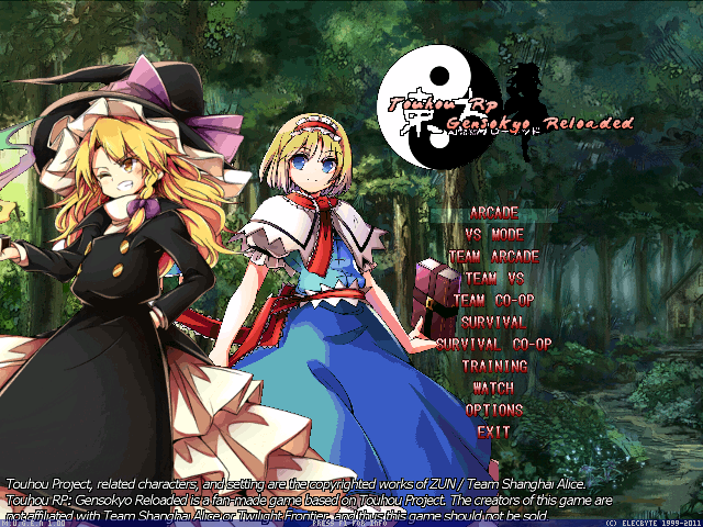 File:THRP-Mugen-MariAlice.png