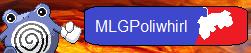 File:Mlgpoliwhirlsig.png