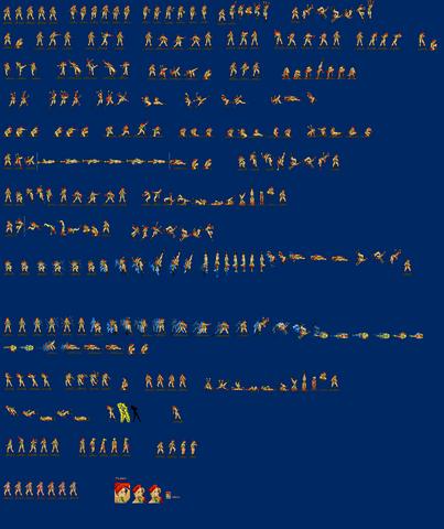 File:Sprite Cammy Super Street Fighter ll (snes).PNG