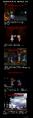 Thumbnail for version as of 02:56, November 19, 2014