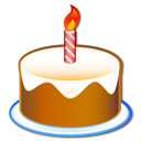 File:UserboxBirthdayIcon.png