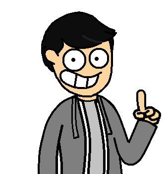File:Dude.png