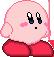 Kirby (SSB4)