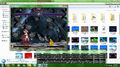 Thumbnail for version as of 11:02, December 23, 2013