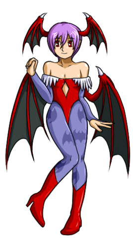 File:Lilith yx.png