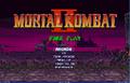 Thumbnail for version as of 22:46, September 22, 2013