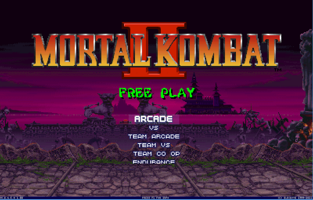 File:Mk2title.png