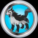 File:Badge-4258-4.png