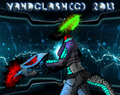 Thumbnail for version as of 20:29, December 25, 2013