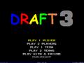 Thumbnail for version as of 01:18, May 1, 2014