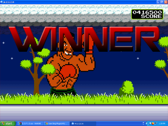 File:Duck hunt score.png