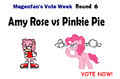 Thumbnail for version as of 21:15, November 11, 2012