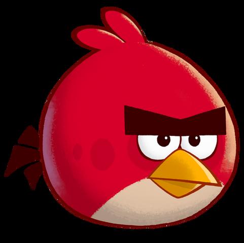 File:RedBirdArtwork.png