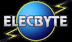 Elecbyte Logo