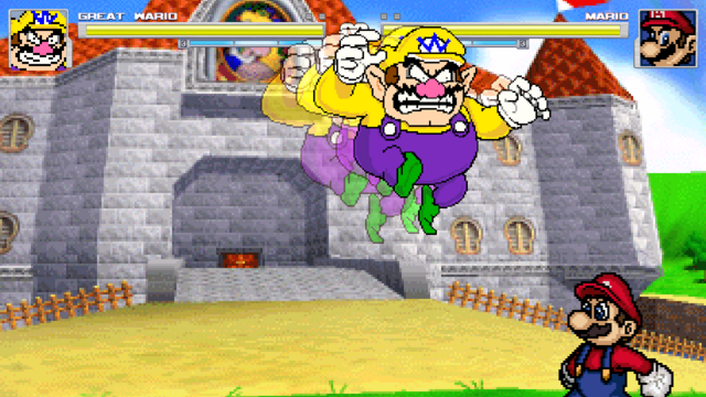 File:Wario's in too!.png
