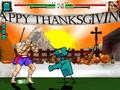 Thumbnail for version as of 03:12, November 29, 2013