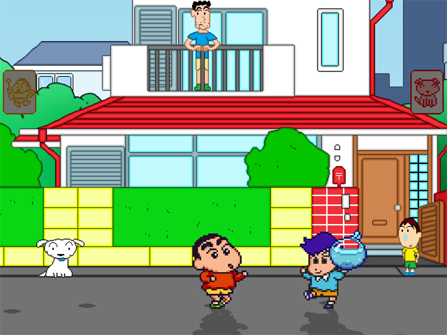 File:Nohara's house.png