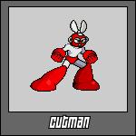 File:Cutman.jpg
