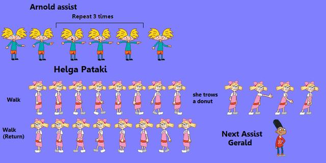 File:Arnold Assist Helga.PNG