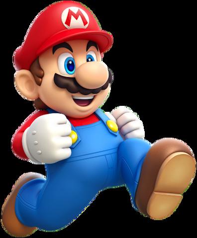 File:Mario3DWorld.png