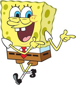 File:Spongebob-squarepants.jpg