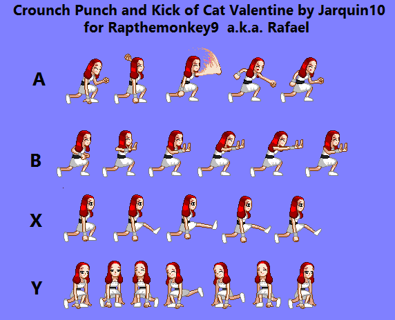File:Cat Valentine Crounch Punch and Kick.PNG