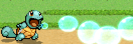 File:PCEA Squirtle Bubble.png