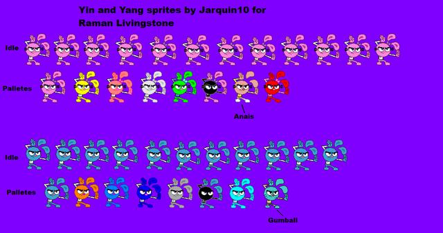 File:Yang sprites.PNG