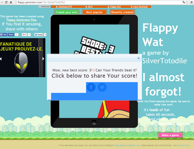 File:Challenge successful in Flappy Wat.png