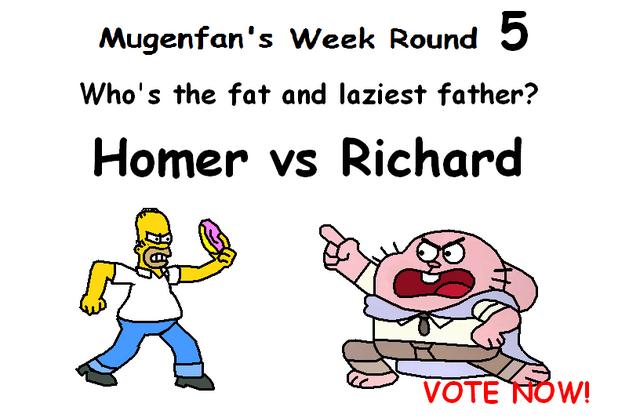 File:Homer vs Richard.PNG
