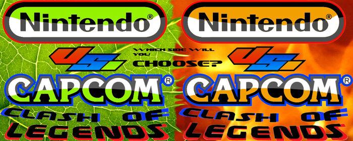 NvC Both Logos
