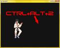 Thumbnail for version as of 17:21, September 3, 2014