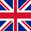 File:British Flag.png