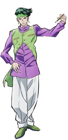 File:Rohan Anime.png