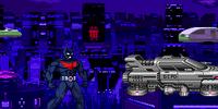 Neo Gotham